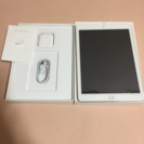 【極美品】iPad Air 2 16GB Wifi+cellula...