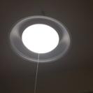 LED電気2個💡バラ売り可