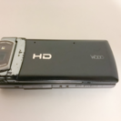 【au】Mobile Hi-Vision CAM Wooo