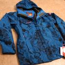 タグ付新品 Marmot Mountain Jacket レディス L