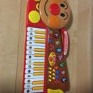 アンパンマンキーボード