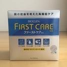 ファーストケアEX 280ml×6本(1箱・未開封)