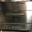 Panasonic 食洗機