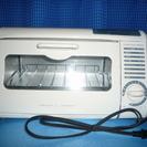 ドウシシャ クッキングオーブントースター DOT-240 850W...