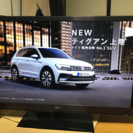 LG 47インチ 液晶テレビ CINEMA 3D 47LW5700