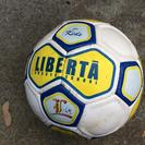 子供用 サッカーボール