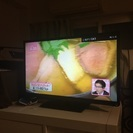 東芝 液晶テレビ 32S8 32インチ
