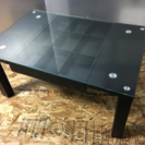 LC010606 コレクションテーブル
