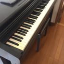 電子ピアノ コロンビア EP-2650