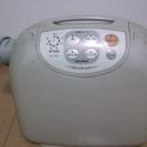 三菱 ふとん乾燥機 AD-H350M