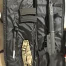 電動ガン 東京マルイ 89式小銃