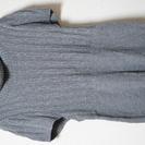 【洋服300円均一♪】【状態良いものだけ出品します♪】ロング丈のハ...
