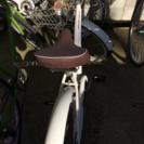 可愛い自転車☆