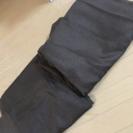 ニトリ 遮光カーテン フェリス2(220×110)