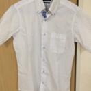 半袖Yシャツ*メンズ