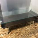 LC010616 センターテーブル