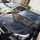 BMW525I 60万値下げキャンペーン中