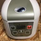 LC010695 激安 炊飯器