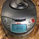 LC010693 IH炊飯器 5.5合炊き