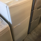 SANYO 冷蔵庫 109L 2011年製