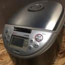 LC010692 IH炊飯器 一升炊き