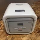 LC010691 高年式 炊飯器!