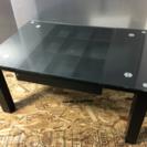 LC010618 コレクションテーブル