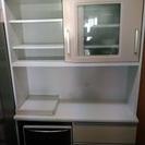 収納食器棚