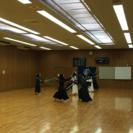 剣道道場 奈良誠心館