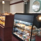 おしゃれなパン屋さんで、接客・販売 オープニングスタッフ!