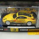 【ミニカー】美品!EBBRO製 SUPER GT300 2010 ...