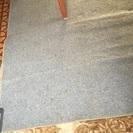 ホットカーペット  2畳サイズ