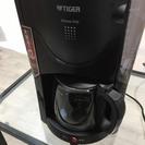 011701 コーヒーメーカー