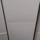 『値下げ•値下げ』2005年製   TOSHIBA冷蔵庫