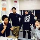 【1/26のみの激短OK!!!】イベントパネル設営【直行・直帰OK!!】
