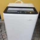大分県 パナソニック 洗濯機 NA...