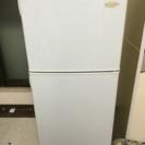 洗濯機 冷蔵庫