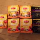 リプトン紅茶7箱セット