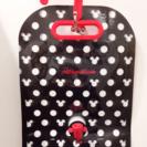 【格安!!便利】給水タンク蛇口付き✩新品✩収納,携帯に便利!!
