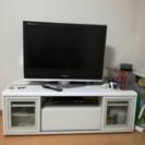 テレビ台✳︎