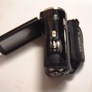 ビデオカメラ2機種出品します