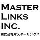 1200+交支@武蔵小杉徒歩1分!インテリア雑貨の販売、幅広い事務...