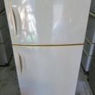 差し上げます。サンヨー180L冷蔵庫