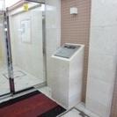 『恵比寿・広尾』8.3万円のハイクオリティ1Kマンション・設備も充...