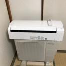 工事込み 2015年 TOSHIBAエアコン RAS-2255M ...