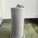 観葉植物用植木鉢