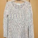 IKKA セーター【まとめ買い大歓迎❀.(*´◡`*)❀.】