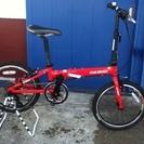 格安整備済自転車!!465