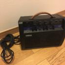 YAMAHA VA-10 ギターアンプ