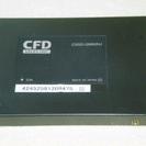 中古 CFD 2.5インチSATA接続SSD 60GB CSSD-...
